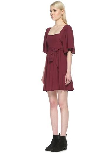 Elbise-Somedays Lovın